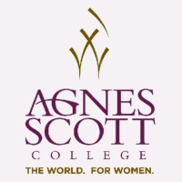 Photo Agnes Scott College