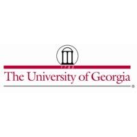 Photo University of Georgia