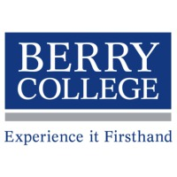 Photo Berry College