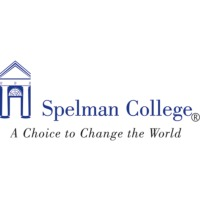 Photo Spelman College