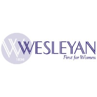 Photo Wesleyan College (GA)
