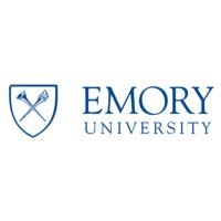 Photo Emory University