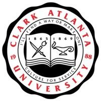 Photo Clark Atlanta University